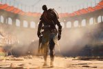 Rinviato di pochi giorni il secondo DLC di Assassin's Creed Origins, disponibile un video gameplay