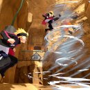 Naruto to Boruto: Shinobi Striker per PS4, disponibile prova gratuita