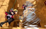 La beta di Naruto to Boruto: Shinobi Striker è in arrivo oggi su PlayStation 4 - Notizia
