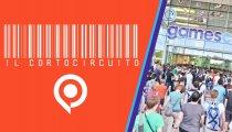 Il Cortocircuito - Gamescom 2017 Live Show Episodio 1