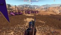 Mount & Blade II: Bannerlord - La Captain Mode in video