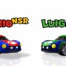 La versione Nintendo Switch di Rocket League avrà delle auto esclusive a tema Nintendo