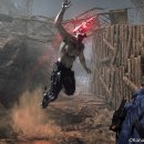 Altri quindici minuti di gameplay in video per Metal Gear Survive