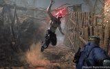 Altri quindici minuti di gameplay in video per Metal Gear Survive - Notizia