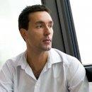 """""""Non vedo motivi per cui dovremmo abbandonare Mass Effect"""", dice Patrick Soderlund di Electronic Arts"""