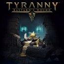 Bastard's Wound, la prima espansione di Tyranny, si presenta nel trailer della Gamescom 2017