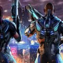 Crackdown 3 - Videoanteprima Gamescom 2017