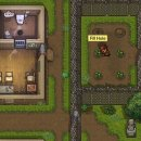 Il Prison Map Editor arriva come aggiornamento gratuito per The Escapists 2