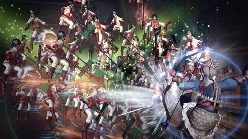 Fire Emblem Warriors, la recensione tra fanservice e strategia