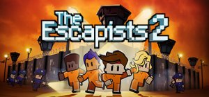 The Escapists 2 per PC Windows