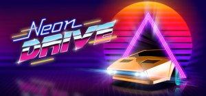 Neon Drive per PC Windows