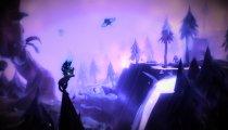 Fe - Videoanteprima Gamescom 2017