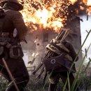 Battlefield 1 - Trailer delle Incursioni
