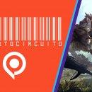 Rivediamo la terza puntata de Il Cortocircuito dalla Gamescom 2017