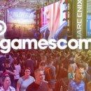 Tutti i giochi che abbiamo visto e provato alla Gamescom 2017