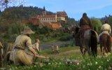 Kingdom Come: Deliverance non avrà microtransazioni, parola di Warhorse Studios - Notizia