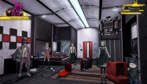 Danganronpa V3: Killing Harmony - Trailer per il lancio della demo