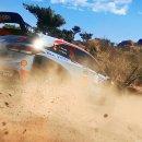 WRC 7 e l'importanza delle buche