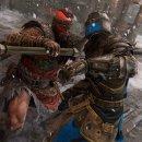 For Honor, Shadows of the Hitokiri è il nuovo evento disponibile da oggi