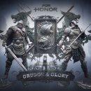 For Honor si aggiorna con il supporto per Xbox One X