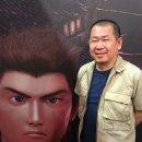 Yu Suzuki ci racconta della grande scommessa di Shenmue III