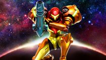 Metroid: Samus Returns - Videoanteprima Gamescom 2017