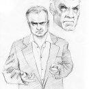 Finiti online nuovi artwork di Agent e Bully 2 come ritorsione verso Rockstar