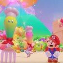 Super Mario Odyssey ha venduto 100.000 copie sul mercato tedesco nei primi tre giorni