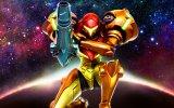 Metroid: Samus Returns promette un ritorno in grande stile - Provato