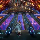 L'Ultimate Tekken Bowl di Tekken 7 arriverà il 31 agosto, nuovo trailer