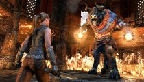 The Elder Scrolls Online: Horns of the Reach - Il trailer ufficiale
