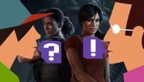 Uncharted: L'Eredità Perduta - Multiplayer Risponde!