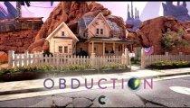 Obduction - Trailer di lancio della versione PlayStation VR