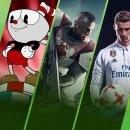 Xbox Release - Settembre 2017