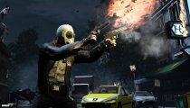 Killing Floor 2 - Trailer di lancio per la versione Xbox One
