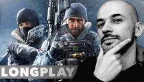 Rainbow Six Siege: Multiplayer con gli utenti Ep.2 - Long Play