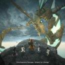 Lost Sphear – Gameplay trailer sul mondo del gioco