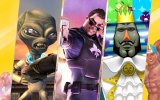 I giochi più folli degli ultimi cinque anni - Speciale