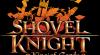 Shovel Knight: King of Cards, Showdown e Treasure Trove hanno una data di uscita