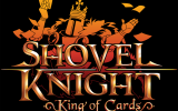 Shovel Knight: King of Cards ci mostra il suo gameplay dal PAX East - Notizia