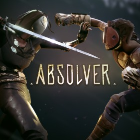 Absolver per PlayStation 4