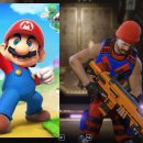 XCOM 2 si trasforma in Mario + Rabbids: Kingdom Battle in questo divertente video