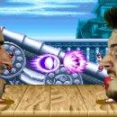 Sfidiamoci a Ultra Street Fighter II alla Gamescom 2017