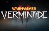 Il ritorno degli Skaven in Warhammer: Vermintide II - Anteprima