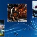I giochi gratis con PlayStation Plus di settembre 2017