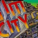 Un prototipo di SimCity per NES compare in un video