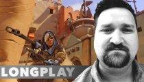 Overwatch: Deathmatch - Long Play