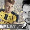 FIFA 17 - Long Play