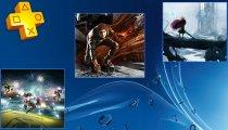 PlayStation Plus: i giochi gratis di settembre 2017