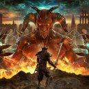Alaloth non è l'ennesimo clone di Diablo